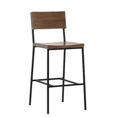 rustic bar stools kitchen heart of the home pinterest rustic