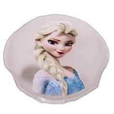 Frozen - Die Eiskönigin Handwärmer Elsa Disney https://www.amazon.de/dp/B017NT3KSY/?m=A105NTY4TSU5OS