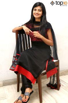 Dehati Girl Photo, Girl Photo Poses, Girl Photos, Beautiful Girl Indian, Most Beautiful Indian Actress, Beautiful Actresses, Indian Film Actress, South Indian Actress, Indian Actresses