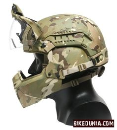 Airsoft hub is a social network that connects people with a passion for airsoft. Talk about the latest airsoft guns, tactical gear or simply share with others on this network Military Photos, Military Gear, Military Equipment, Tactical Helmet, Airsoft Helmet, Taktischer Helm, Paintball Gear, Tac Gear, Combat Gear