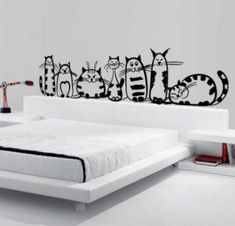 vinilo-decorativo-gatos-300x288.jpg (300×288)