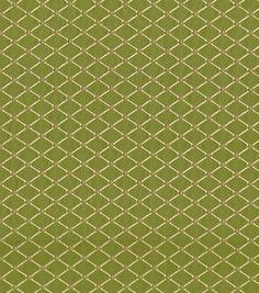 Upholstery Fabric-Pkaufmann Kent Sage