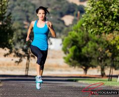 Getting hurt sucks. The percentage of runners that get injured every year is shocking. In fact, if you have been injured by running (or still nursing an injury), then you are not alone. A poll by the famous Runner's World magazine, revealed that more than 60 percent of its readers reported chronic injuries. Here is …