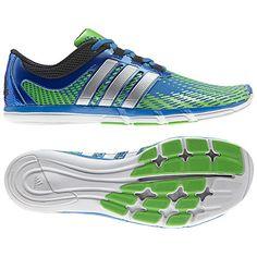 image: adidas Adipure Gazelle 2.0 Shoes Q21487
