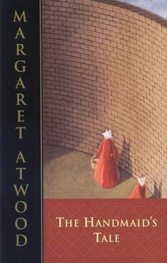 The 50 Scariest Books of All Time – Flavorwire