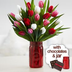 proflowers promo code 20 off