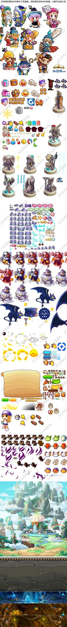 http://item.taobao.com/item.htm?spm=a1z10.5.w4002-5428120391.21.v0pSPP