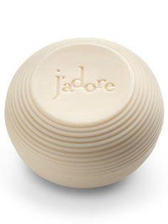 Dior J'Adore Perfumed Soap