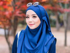 Biodata Mira Filzah ~ Cerita Budak Sepet malaysia