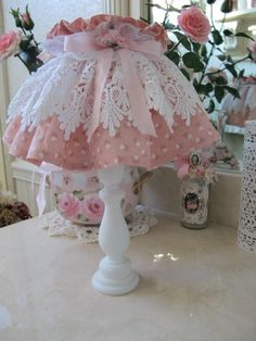 http://www.rosecottagechic.com/i/Denise/cid_159A23E3-FAC6-413D-A01C-4B3DE4B9A603hsd1_ca_co.jpg