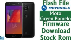 Flash File] Nokia 2 TA-1029 Firmware Download [Stock Rom] | Trending