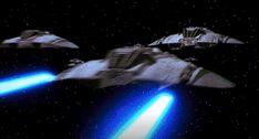 Star Trek Enterprise, Star Trek Voyager, Loki Sherlock, Kampfstern Galactica, Battlestar Galactica 1978, Star Wars Models, Architecture Quotes, Firefly Serenity, Stargate Atlantis