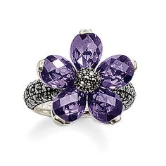 http://shop.thomassabo.com/XX-xx/sterling-silver/ring/pid/TR1836-021-13