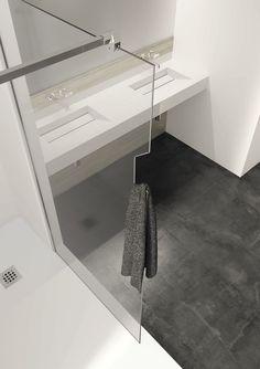 1000 id es sur le th me paroi de douche sur pinterest for Remuneration architecte d interieur