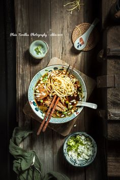 Food Photography Lighting, Light Photography, Good Food, Tasty, Ethnic Recipes, Poster, Design, Gastronomia, Bon Appetit