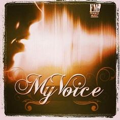 My Voice Riddim is a brand new reggae juggling from Frankie Music which features Wayne Wonder, Demarco, Voicemail, Chevaughn, Torch, Omari a...