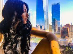 http://www.corinacaragea.ro/new-york-new-york/