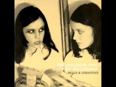 There´s Too Much Love - Belle & Sebastian