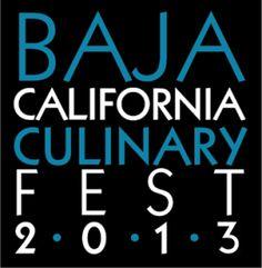 Noticias: Baja Culinary Fest