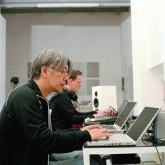 Ryuichi Sakamoto - Le blog de Furansuzen