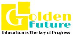MBBS-admissions provide you best guidance in admission in various MBBS colleges in india. We are specialized in direct admission in various MBBS colleges. We place students as per their skill set preference of place and budget into the right fit Medical College.  Contact GOLDEN FUTURE TERM 080 5000 7308 VISIT www.thegoldenfuture.in Director Profile :- www.mintu.branded.me