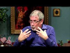 The Journey Home - 2015-06-29 - Marcus Grodi w/ Jack Bryant - YouTube