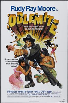 Una Pagina de Cine 1975 Dolemite (ing) 01.jpg