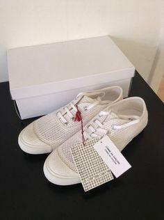 Inglesa Lona, Sneakers Basses mixte adulte Beige (80 Beige) 40 EUVictoria