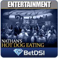 Entertainment BetDSI BETTING - Google Search