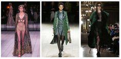 Vijf trends gespot op de Londense modeweek - Gazet van Antwerpen: http://www.gva.be/cnt/dmf20160227_02153082/vijf-trends-gespot-op-de-londense-modeweek?hkey=e792f42ec4cc315847d33fc303e2fb15