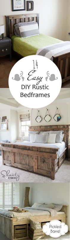 Rusted Sheet Metal, Things to Do With Old Sheet Metal, Rustic Decor, DIY Rustic Decor, Rustic Home Decor, DIY Home Decor, Rustic Home, Rusted Sheet Metal Decor, Farmhouse Decor Ideas, Popular Pin.