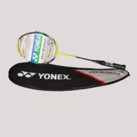 Buy yonex badminton racquets from Sports365.in #Sportsaccessories #Yonex #Racquets #Rackets