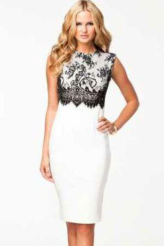 http://www.prestigiofashion.com/1637-thickbox/vestido-vintage-coctel-elegante.jpg