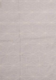 Materiais Algodão com detalhes de fio de sári prateado. Dimensões Temos tamanhos de pronta entrega, mas fazemos sob encomenda.