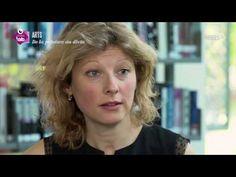 INREES TV - Web TV | De la peinture au divin : Reportage offert  de l'EXTRA Lab S2E4 ( Spiritualités )