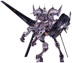 High Detail Gundam and Mobile Suit artworks by PlamoHuman [人間プラモ] Gunpla Custom, Custom Gundam, Gundam Vidar, Battle Robots, Halo Armor, Cyberpunk Rpg, Gundam Iron Blooded Orphans, Robot Illustration, Illustrations