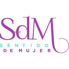 Revista Sentido de Mujer Author, Math Equations, Tv, To Tell, Fantasy Girl, 20 Questions, Married Men, Intermittent Fasting, Saving Tips