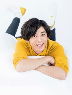 Japanese Men, Actors, Film, People, Image, Men's Style, Movie, Male Style, Manish Style