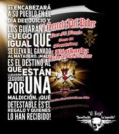 01 #El Brujo #El+Brujo #elbrujo #el brujo #elbrujo.net #brujo #palomonte #mayombe #kimbiza #magia #brujeria #palero #warlock #sorcerer #African #Cuban #Religion #palo monte mayombe Kimbiza