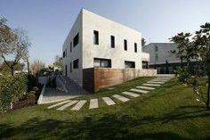 Casas prefabricadas de hormigon con fotos