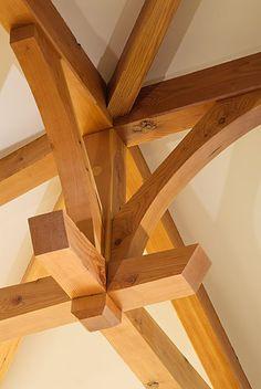 ..::Brant Point Design::..