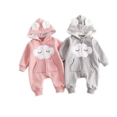 9e5580cbc 65 Best Baby Clothing and Accessories images