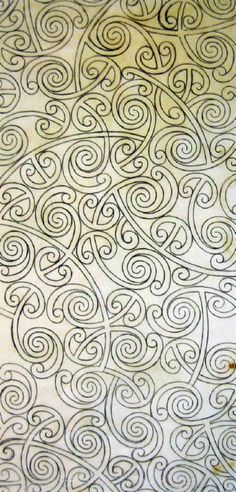 Maori Patterns, Maori Designs, Nz Art, Hybrid Design, Maori Art, Level 5, Year 9, Art Courses, Polymer Clay Flowers