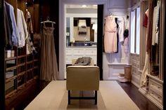love this closet! from satc movie