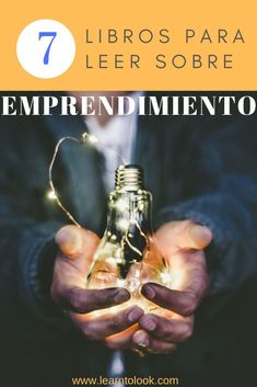 Best 7 book for entrepreneurs! Learn how to make your dreams come true! Stop working and have your own business! Good Books, Books To Read, Blogging, Work Success, Finance Books, Rich Dad, Busy At Work, Stop Working, Organize Your Life