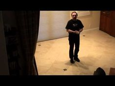 CABALLERO Line Dance (Demo & Instruction by Choreographer Ira Weisburd).m2ts