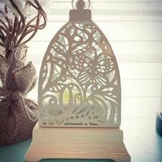 Butterfly Atrium   With beautiful etchings of butterflies in flight, this chic Warmer will transform any space into an elegant oasis.    partywicklesswith... #scentsy #scentsywarmer #authenticproducts #WicklessCandles #NOWick #DirectoratWork #thewicklesswolfpack #flamesless #NewCatalog #NEWWarmer #homedecor