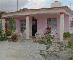 Dames Hotel Deals International - Villa Marisol - Calle 1era A, # 10 % A y B, Barrio la Carbonera, Vinales, Pinar del Rio, Vinales, Cuba