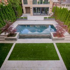 synthetic grass paving edging