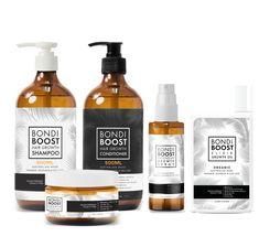 Beauty Products – Bondi Boost ...